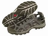 ... and Karma water/trail running shoes mens and womens sizes