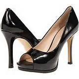 Nine West Miss | Shoes shoes shoes