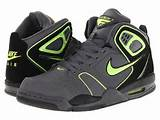 Nike, Sneakers & Athletic Shoes, High Tops, Men at Zappos