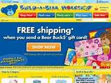 dresses coupons, dresses online coupon codes, dresses promo codes ...