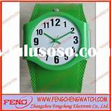 2012 Promotional slap ss.com watch coupon code with colorful for sale ...