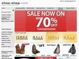 boots coupons, boots online coupon codes, boots promo codes, discounts ...