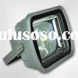 coupon streetlights, coupon streetlights Manufacturers in LuLuSoSo.com ...