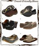 Shoes Womens Mens Zappos Pictures