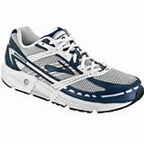 and womens brooks running shoes for a huge price cut holabird deal ...