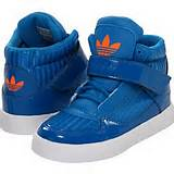ADIDAS KIDS | Shoes for kids