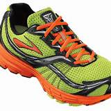 Brooks Launch Running Shoes - 44% Off | SportsShoes.com