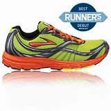 Brooks Running Shoes, Pricefighter-Online