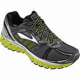 Brooks Trance 12 Mens Running Shoes - McSport, Ireland