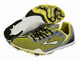 Brooks Running Shoes for Men | Mens Running Shoes 2012