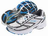 brooks running shoes designed to elevate the running experience brooks ...