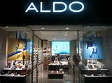 Apranga Group opens first ALDO stores and urges expansion | MG Baltic