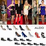 Aldo shoes | Online Shoes Stores - Fashion - Shoes you ever wanted
