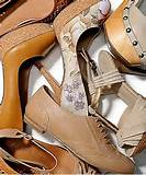 Aldo Shoes Canada: Free Shipping On All Orders — Canadian Freebies ...