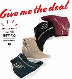 Published September 3, 2013 at 537 × 586 in Aldo Canada Back to ...