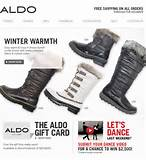 aldo shoes inc canada image search results