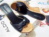 aldo usa image search results