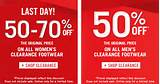 Aldo shoes Coupons Online Codes