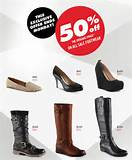Published January 5, 2013 at 425 × 512 in Aldo Canada Offer: Over 750 ...