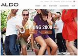 Reviews and Tips: ALDO SHOES PROMO CODE 15% OFF AND FREE SHIPPING