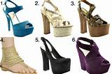 bakers shoes website image search results