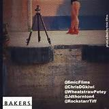 Stay Active and support #bakers #shoes #stayactive #accessories #film ...