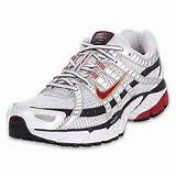 Nike Air Pegasus+ 2007 Running Shoes for Men | MonsterMarketplace.com