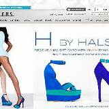 Online Shoe Stores for Women - Bakers Shoes