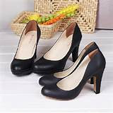 Bakers Heels-Source Bakers Heels by Comparing Price from China Online ...