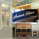 bakers shoe store Bakers shoe store