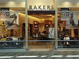 bakersshoes