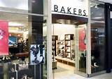 Bakers Shoes store front. More Stores You May Like; Details ...