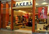 Bakers Shoes is Going Out of Business
