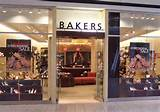 Bakers Shoes store front. More Stores You May Like; Details; Map