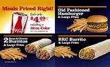 Fold your email box 7,178 talking about this Bakers Facebook Coupons