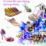 bakers shoes coupons 2008 image search results