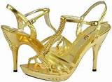 Show me your shoes!! | Weddings, Style and Decor, Beauty and Attire ...