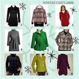 Fashion Coupons Fashion on Wintercoatmix 741858 Jpg