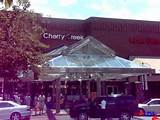 NINE WEST OUTLET in DENVER, CO - Shoes-Retail - Business Profile ...