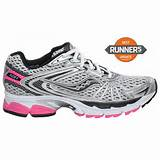 view all saucony view all saucony womens view all saucony breathable t ...