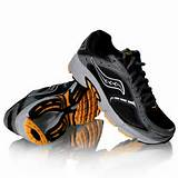 Saucony Grid Tuned Trail Running Shoes - 50% Off   SportsShoes.com