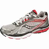 view all saucony view all saucony mens view all saucony breathable t ...