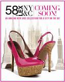 Shoe City Shoe Store on Coming Soon To A Store Near You Our New ...