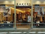 Bakers Shoes | Cool Shoes Online