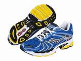 Best Saucony Running Shoes: Reviews for Men and Women