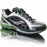 Saucony Xodus Trail Running Shoes - 50% Off   SportsShoes.com