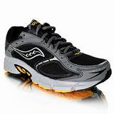 saucony Running Shoes, Pricefighter-Online