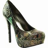 ... 29 from bakersshoes com priority 3 like to have notes slide into