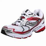 saucony-running-shoes.jpg