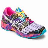 10% Off Asics Gel Noosa Tri 8 - Womens Running Shoes | Slashsport Shop